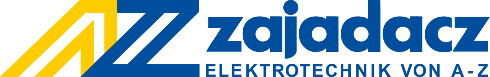 Zajadacz – wholesaler for electrical engineering